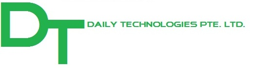 Daily Technologies Pte ltd