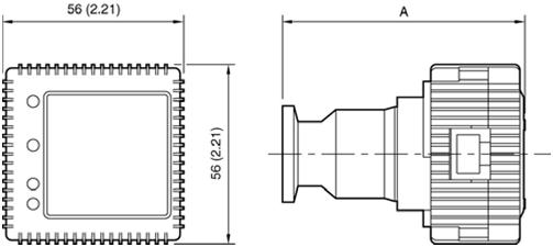 convetion-vacuum2