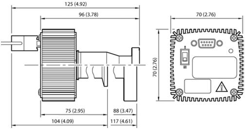 ion-gauge2