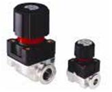iso-valves