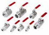iso-valves1
