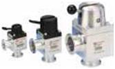 iso-valves2